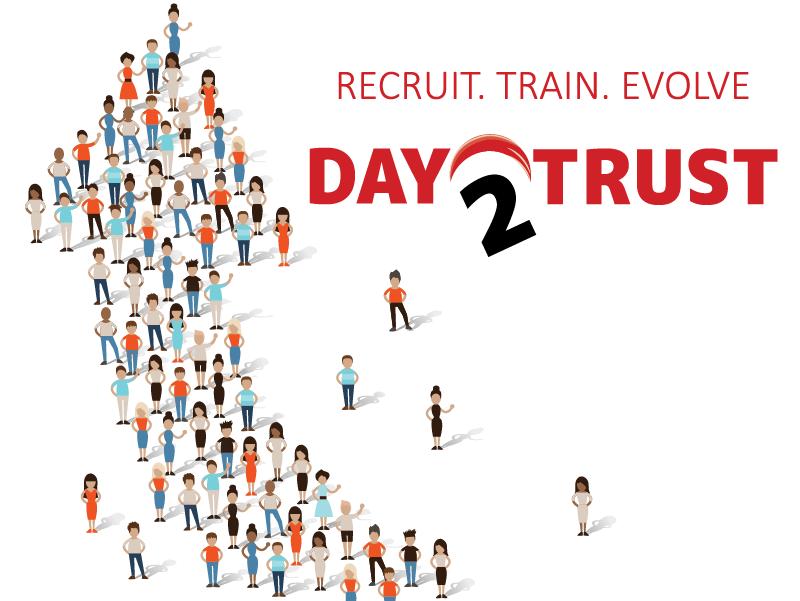 day2trust