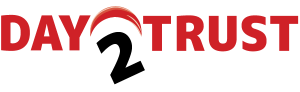 logo-day2trust-600px-01